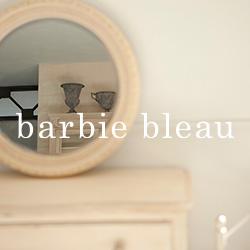 barbie bleau